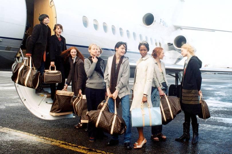 4d9c7309f1 Le Sei cose da sapere per riconoscere una borsa Louis Vuitton Originale