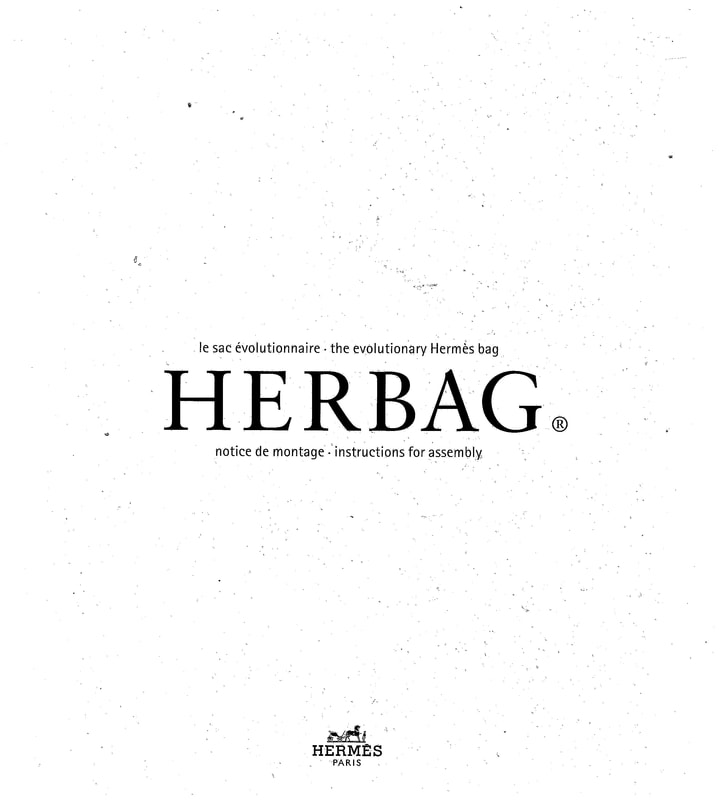 hermes-herbag-assembrare-www.lechicpadova.it