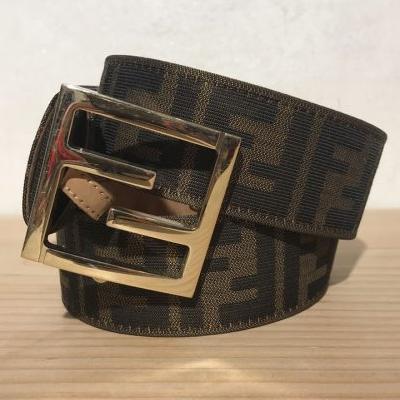 cintura usata originale
