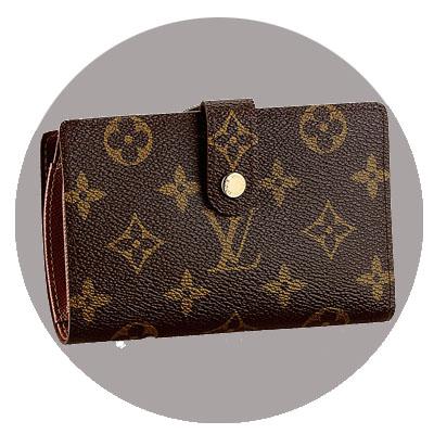 louis-vuitton-wallet-www.lechicpadova.it2