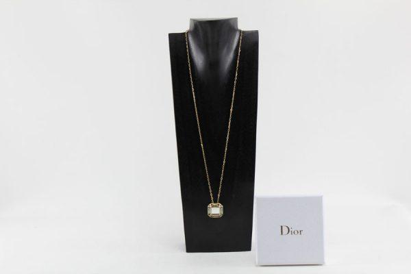 Dior-collana-www.lechicpadova.it