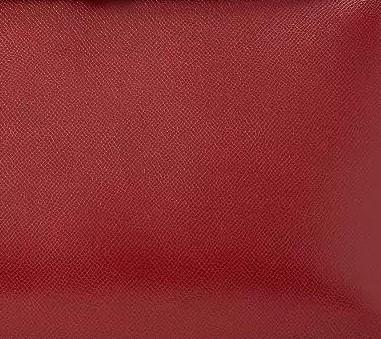 Hermès Veau Grain Lisse-lechicpadova