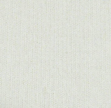 hermes-Herringbone-lechicpadova