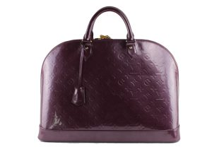 louis-vuitton-alma-gm-xl-vernis-lechicpadova (