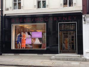 stella-mccartney-store-london-