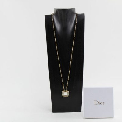 Dior-collana-www.lechicpadova.it