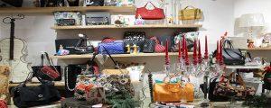 vetrina-dicembre-www.lechicpadova.it
