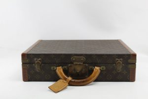 louis-vuitton-brief-case-president-www.lechicpadova.it