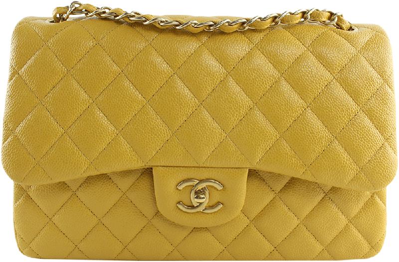 Borse Chanel Outlet Italia.Le Chic Borse Firmate Usate Originali