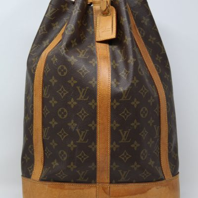 louis vuitton randonee lechic