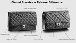 chanel-flap-bag-and-the-chanel-reissue-255-differenze-lechic