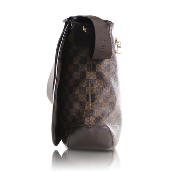 Louis Vuitton Spencer Messanger Damier Ebene Le Chic