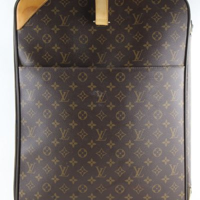 louis vuitton trolley pegaso monogram lechic