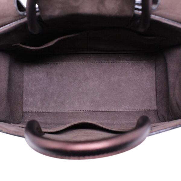 Dior Diorever Metallic Bronzo Le Chic