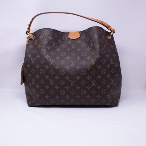 Louis Vuitton Gracefull Le Chic