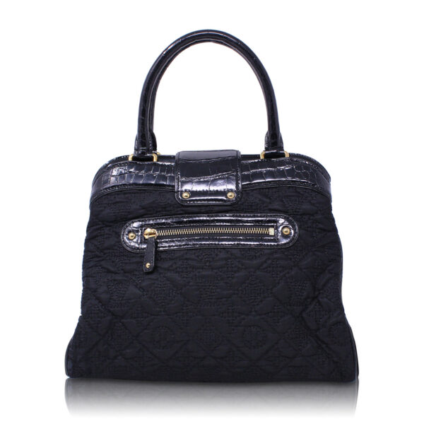 Louis Vuitton Linda Nera Limited Edition Le Chic