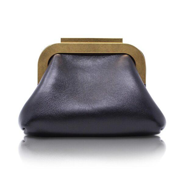 Valentino Garavani Mini Super Vee Bag Le Chic