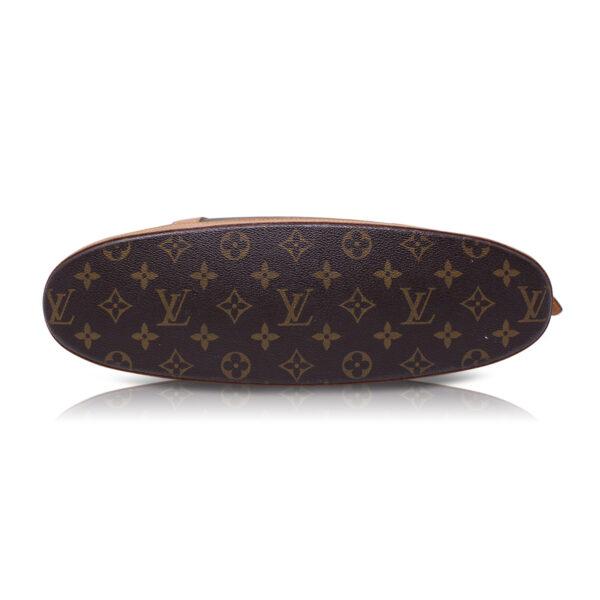 Louis Vuitton Babylone Monogram Le Chic