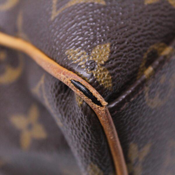 Louis Vuitton Manhattan Pm Le Chic