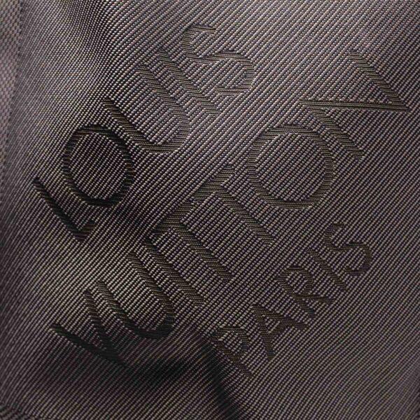 Louis Vuitton Matelot GM Damier Geant