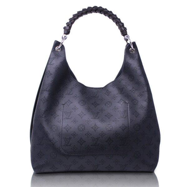 Louis Vuitton Carmel Nera Le Chic