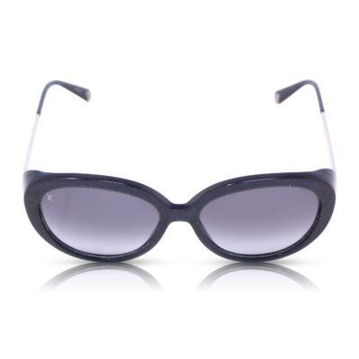 Louis Vuitton Occhiali da Sole Bluebell Le Chic