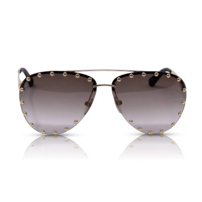 Louis Vuitton Occhiali da Sole The Party Aviator Le Chic