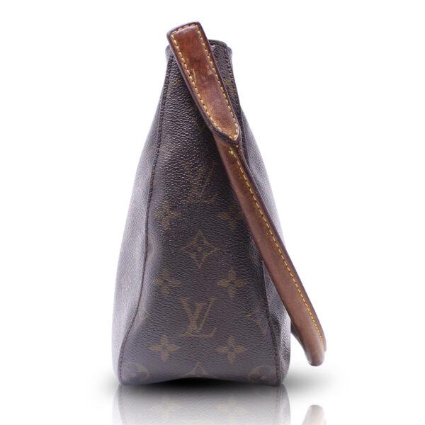 Louis Vuitton Looping PM Monogram Le Chic