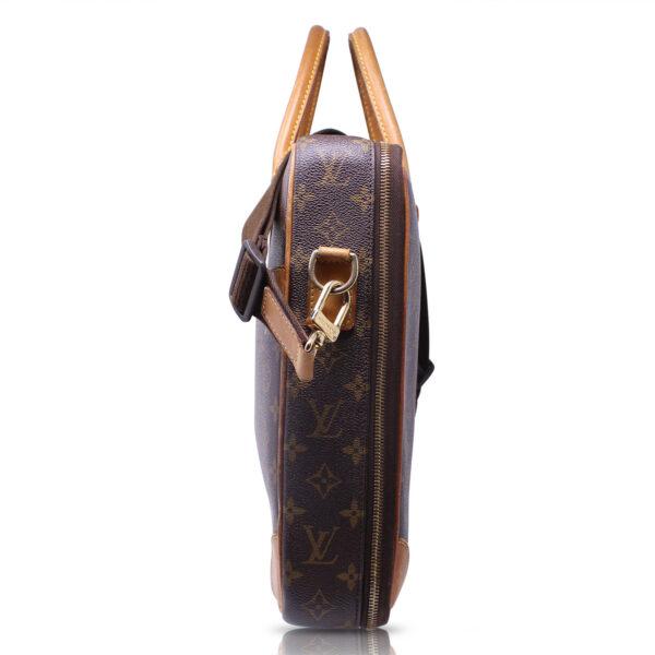 Louis Vuitton Porta Documenti Monogram Le Chic