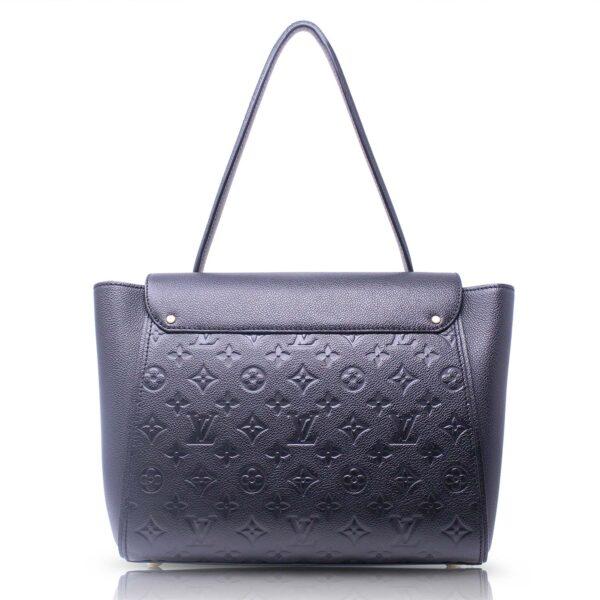 Louis Vuitton Trocadero Empreinte Nera Le Chic