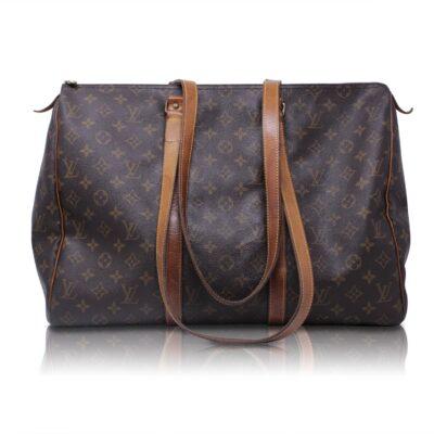 Louis Vuitton Flanerie 45 Monogram Le Chic