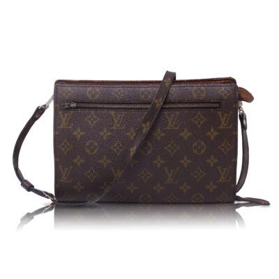 Louis Vuitton Enghiem Monogram Le Chic