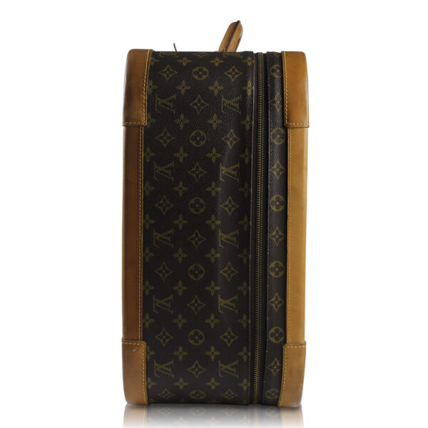 Louis Vuitton Stratos 70 Monogram Le Chic